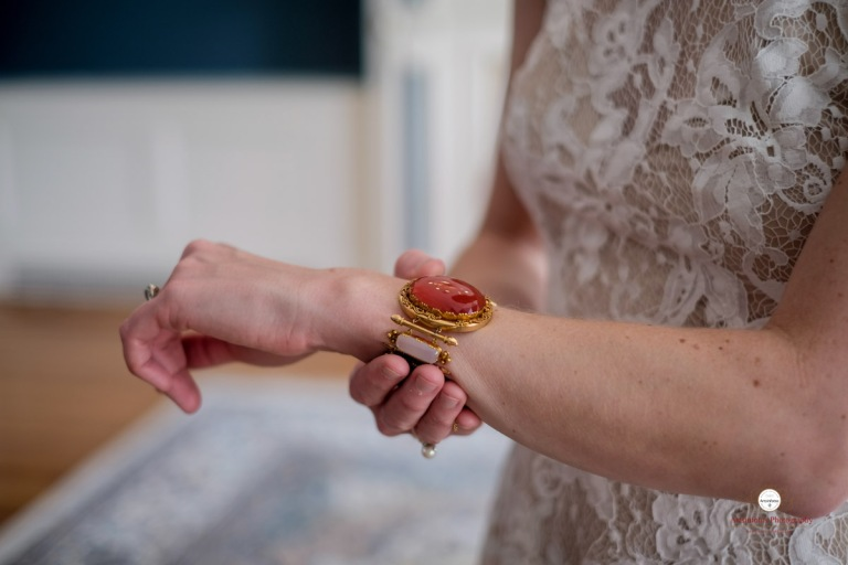 Boston wedding 017