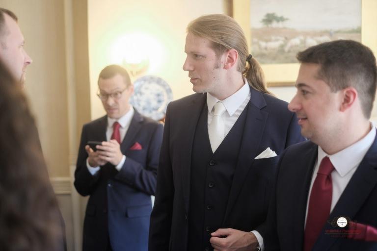 Boston wedding 021