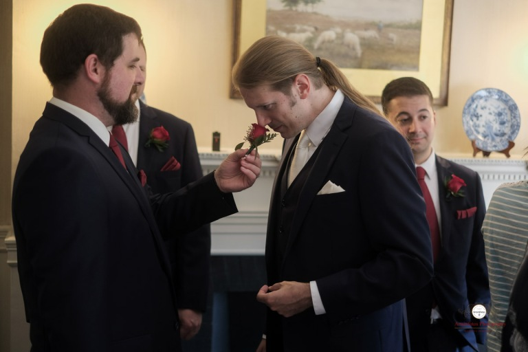 Boston wedding 024