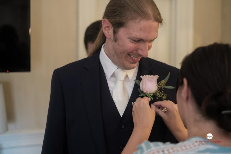 Boston wedding 025