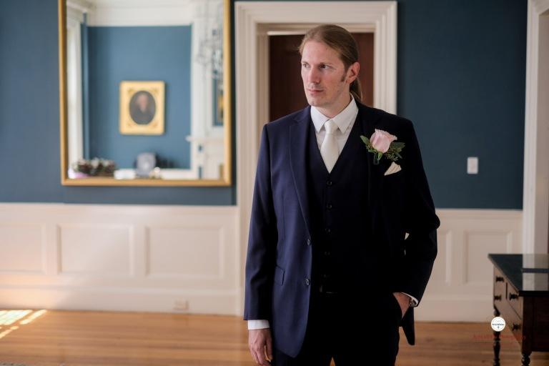 Boston wedding 026