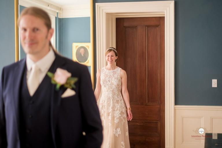 Boston wedding 027
