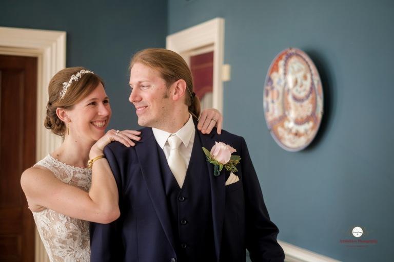 Boston wedding 028