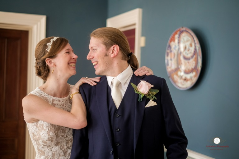 Boston wedding 029