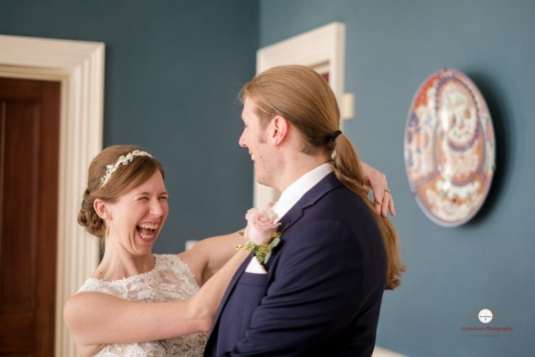 Boston wedding 030