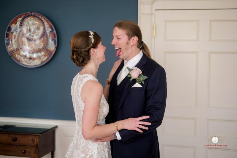 Boston wedding 031