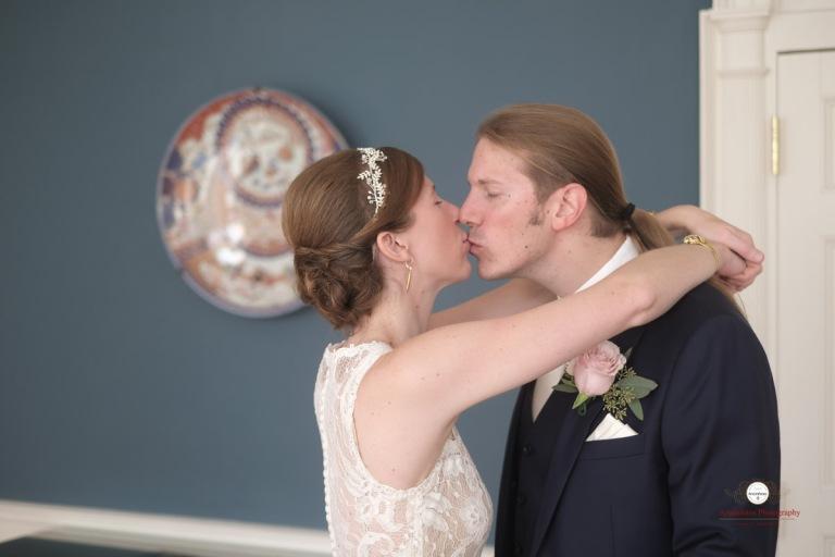 Boston wedding 032