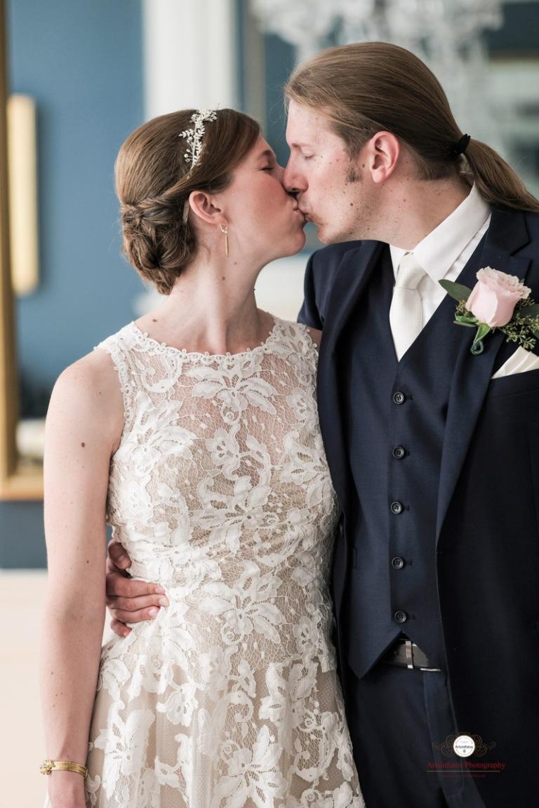 Boston wedding 035