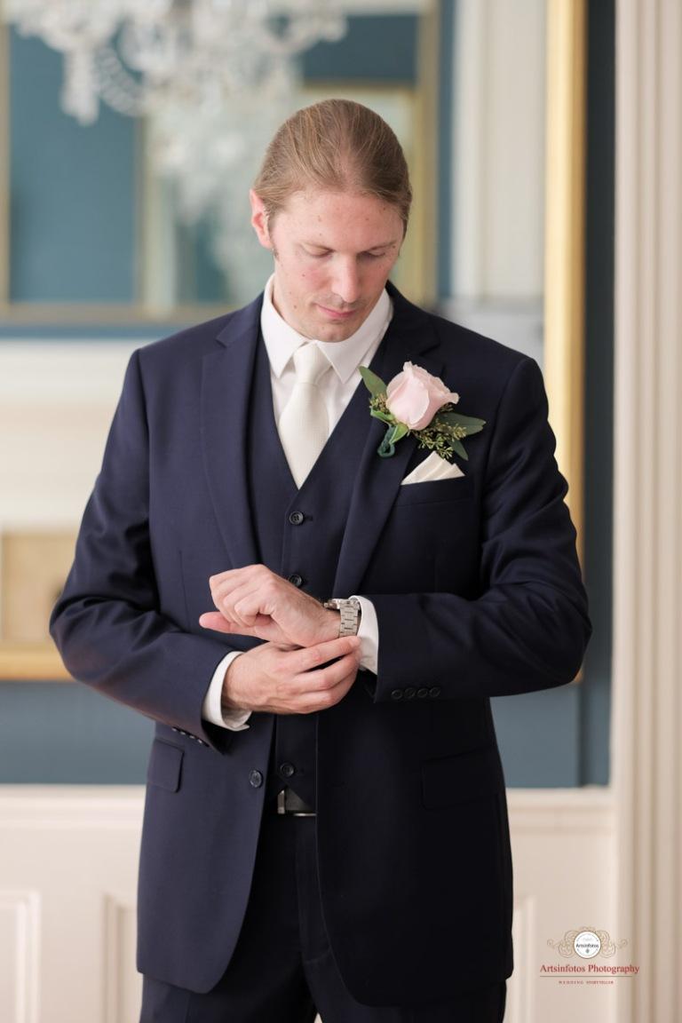 Boston wedding 036