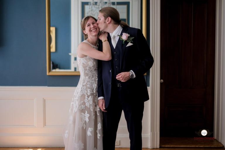 Boston wedding 037