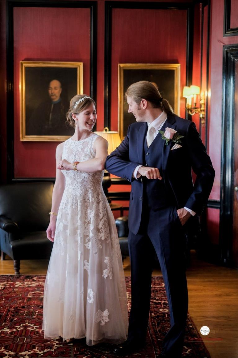 Boston wedding 039