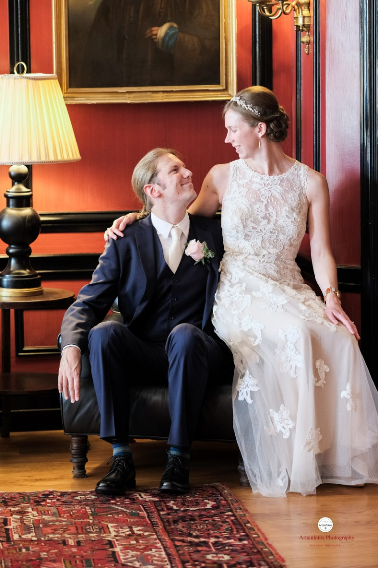 Boston wedding 040