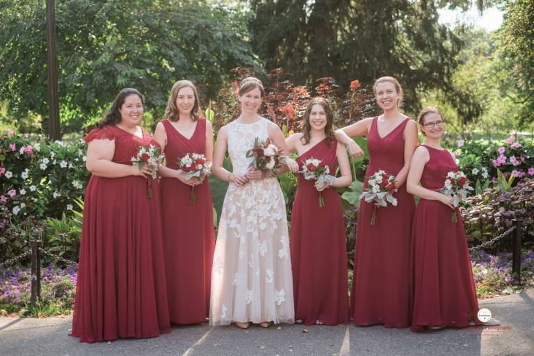 Boston wedding 045