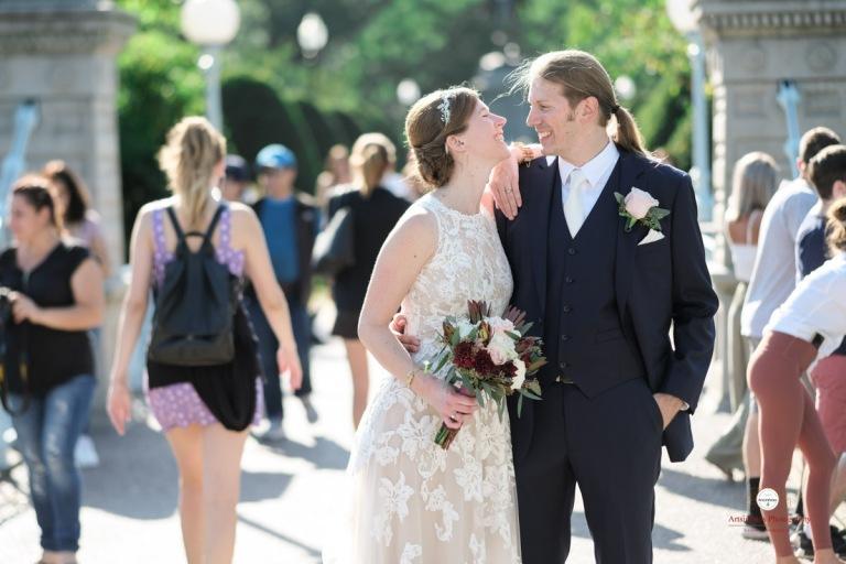Boston wedding 047
