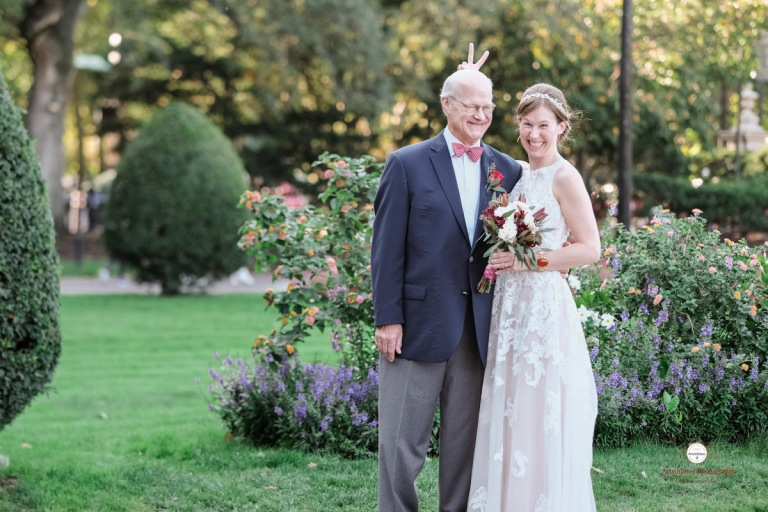 Boston wedding 048