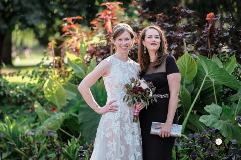 Boston wedding 054