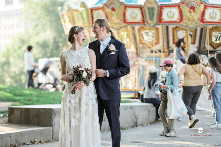 Boston wedding 055