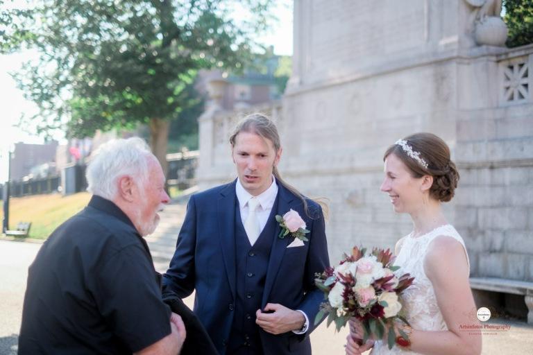 Boston wedding 056