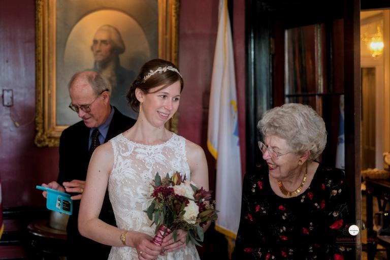 Boston wedding 058
