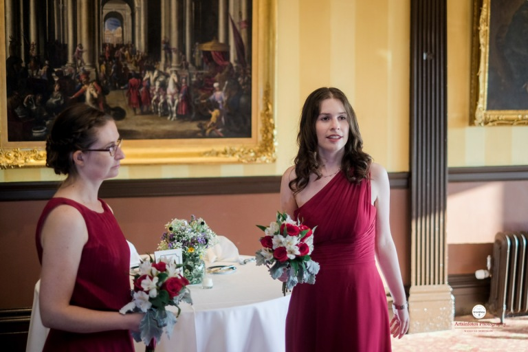 Boston wedding 074