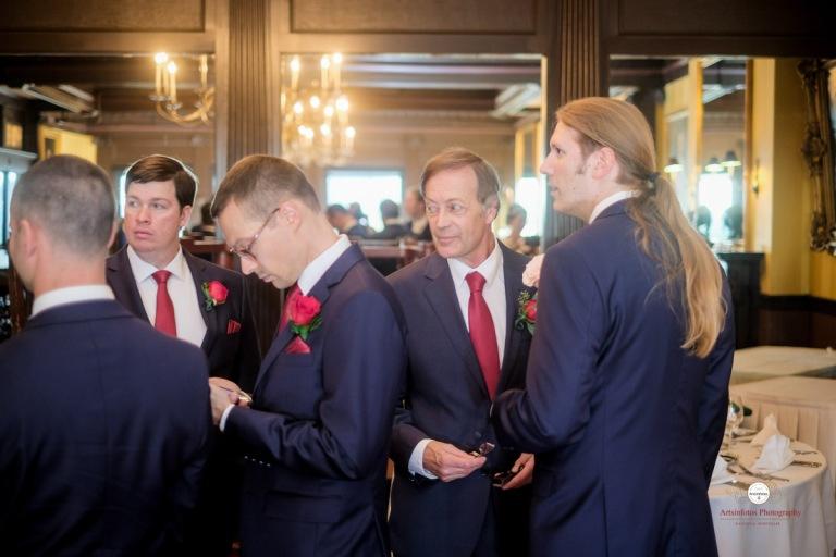 Boston wedding 075