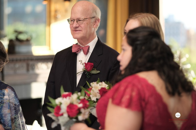 Boston wedding 076
