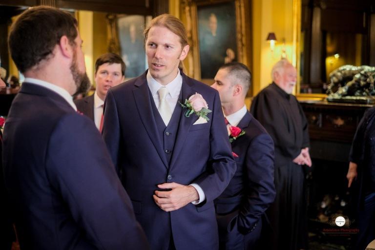 Boston wedding 078