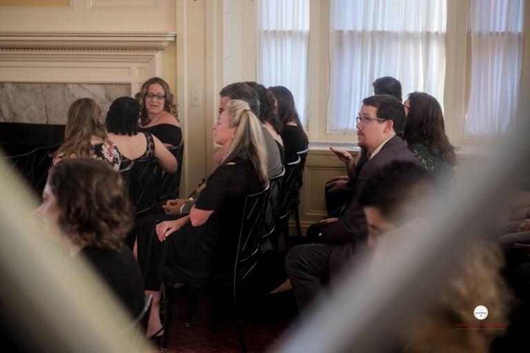 Boston wedding 080