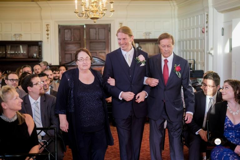 Boston wedding 084