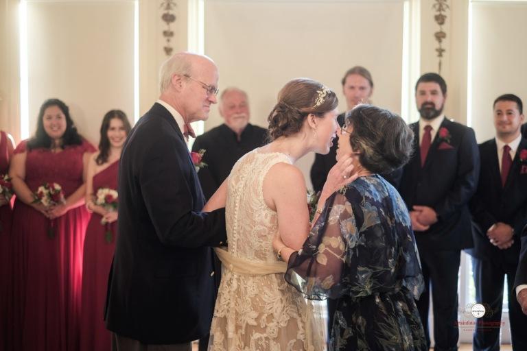 Boston wedding 088