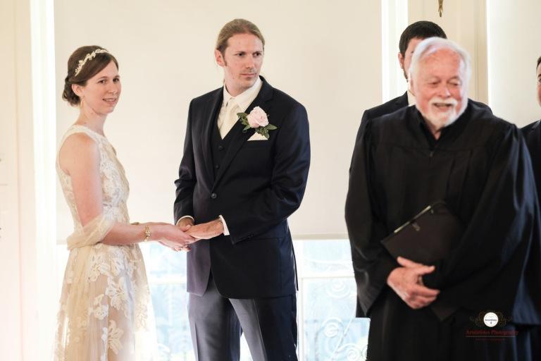 Boston wedding 089