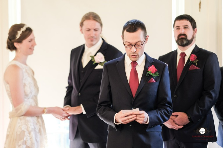 Boston wedding 090