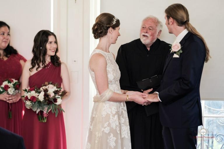 Boston wedding 091