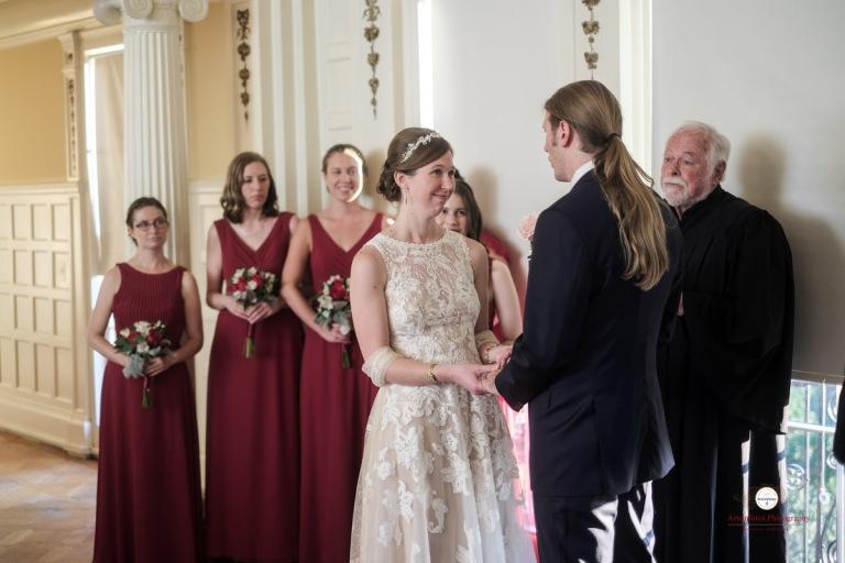 Boston wedding 094