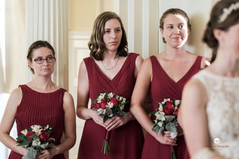 Boston wedding 095