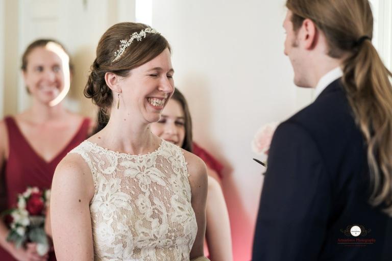 Boston wedding 096