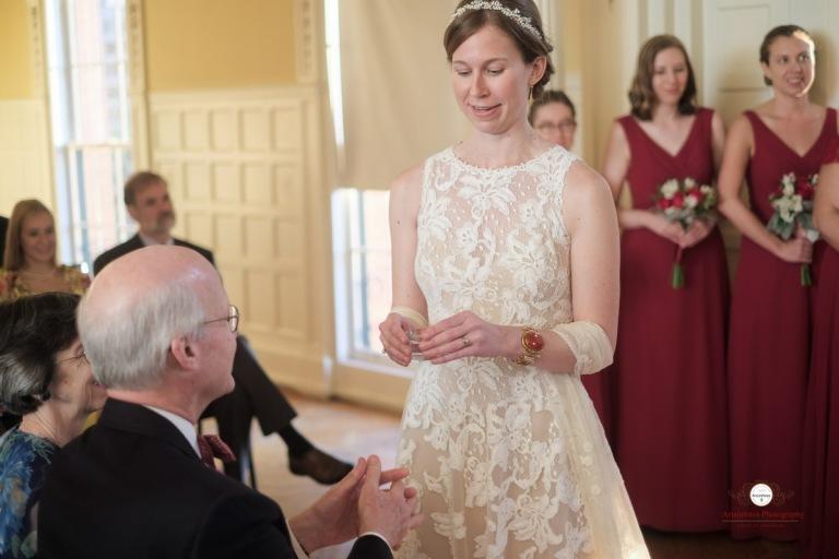 Boston wedding 097