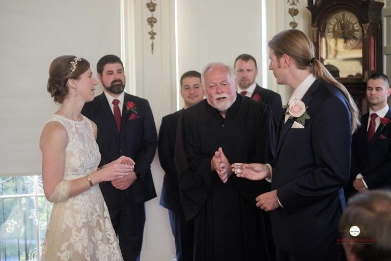 Boston wedding 098