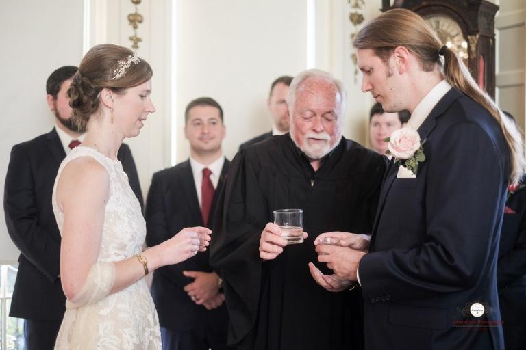 Boston wedding 099