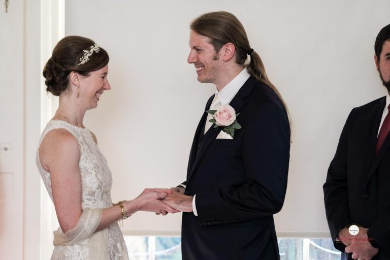 Boston wedding 102