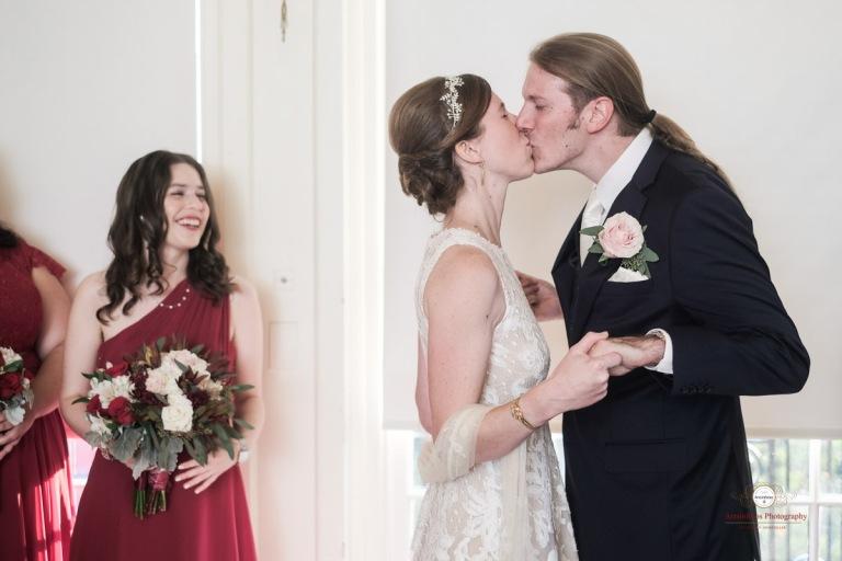Boston wedding 103