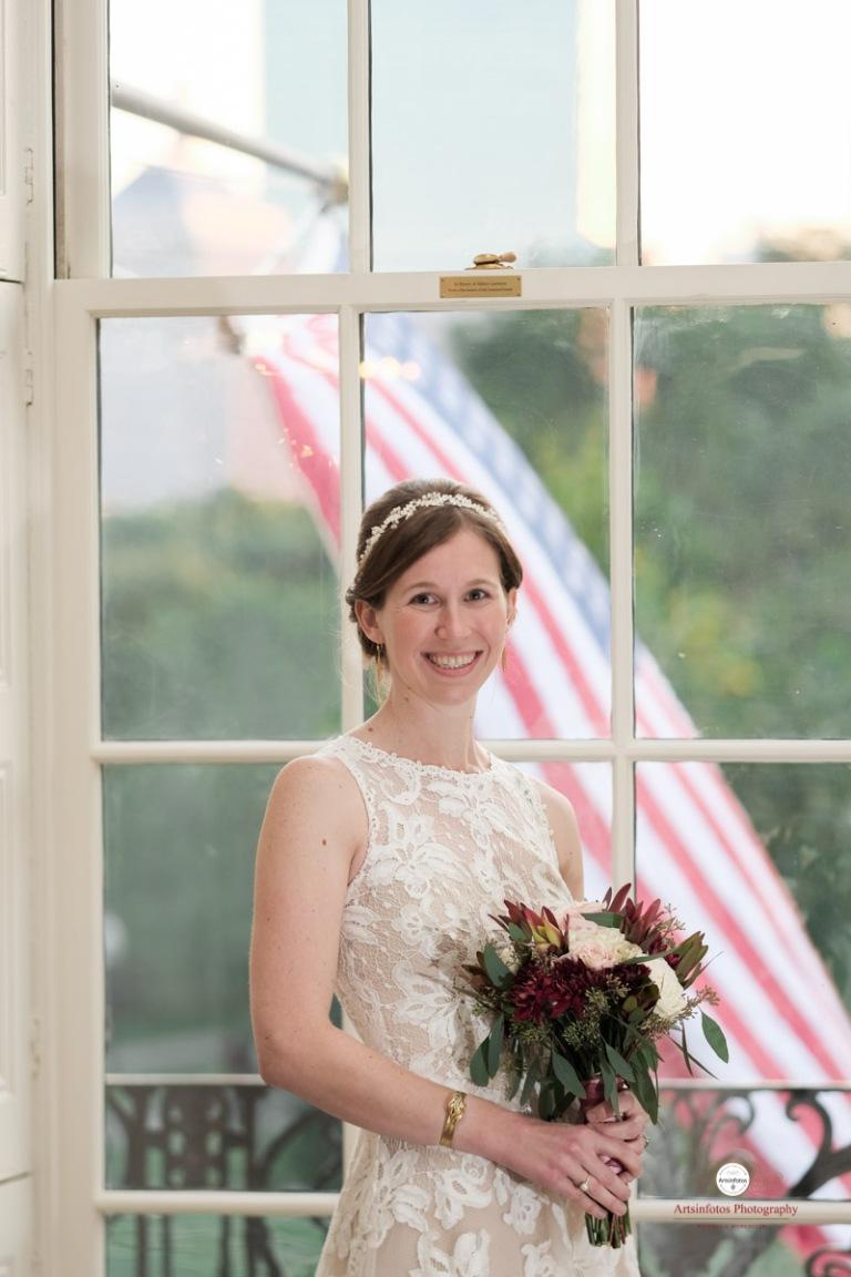 Boston wedding 104