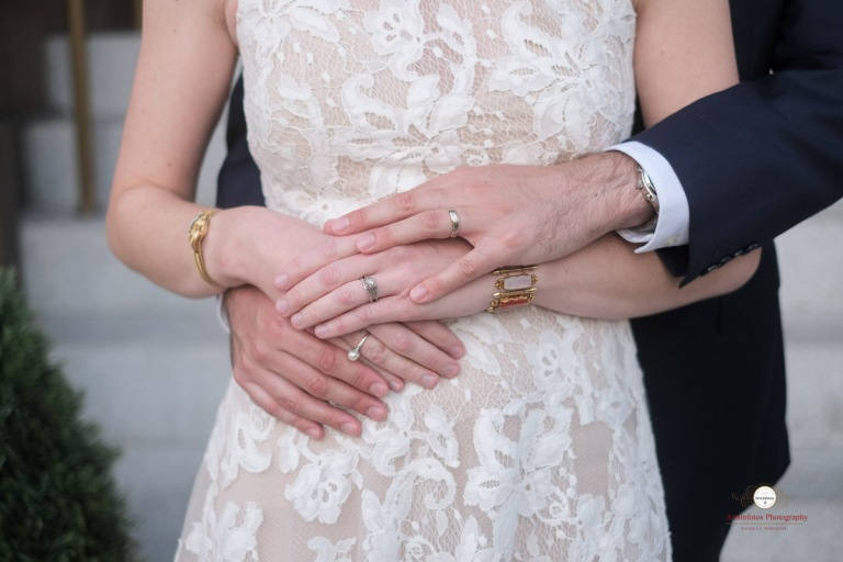 Boston wedding 105