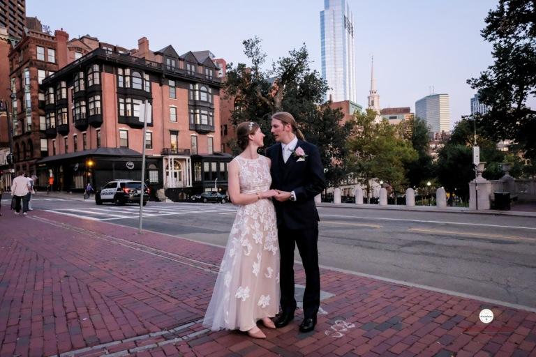 Boston wedding 108