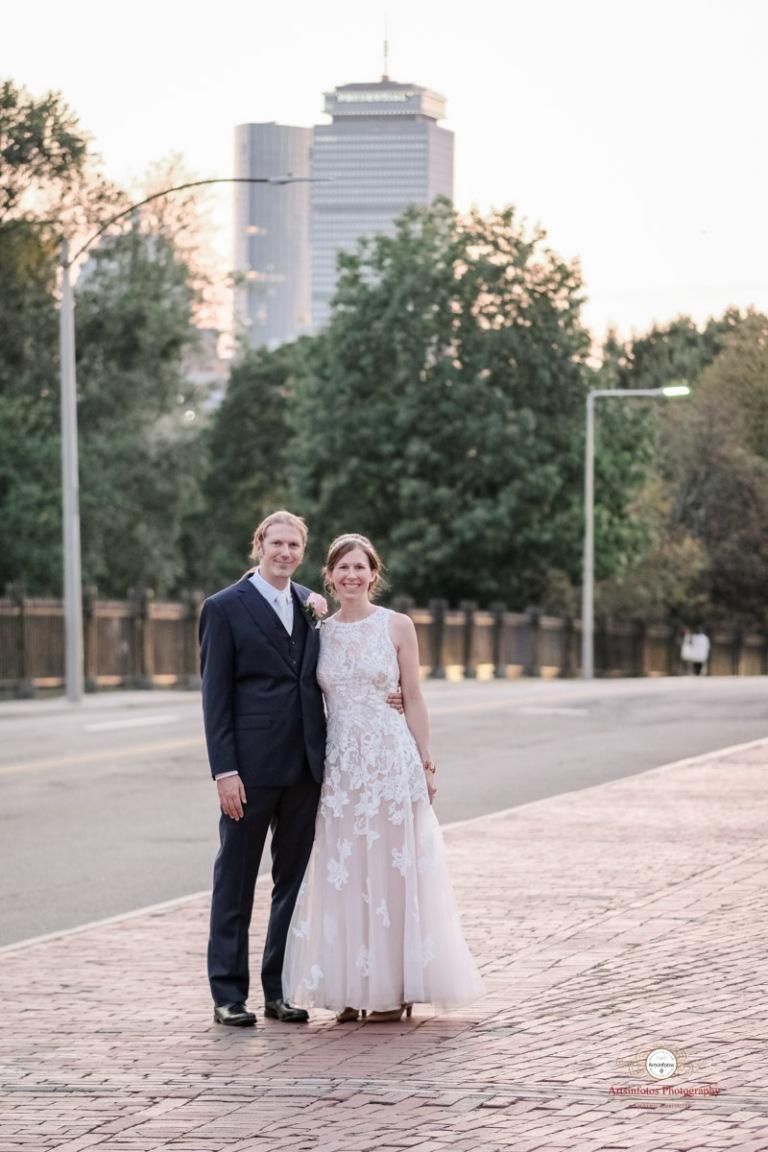 Boston wedding 109