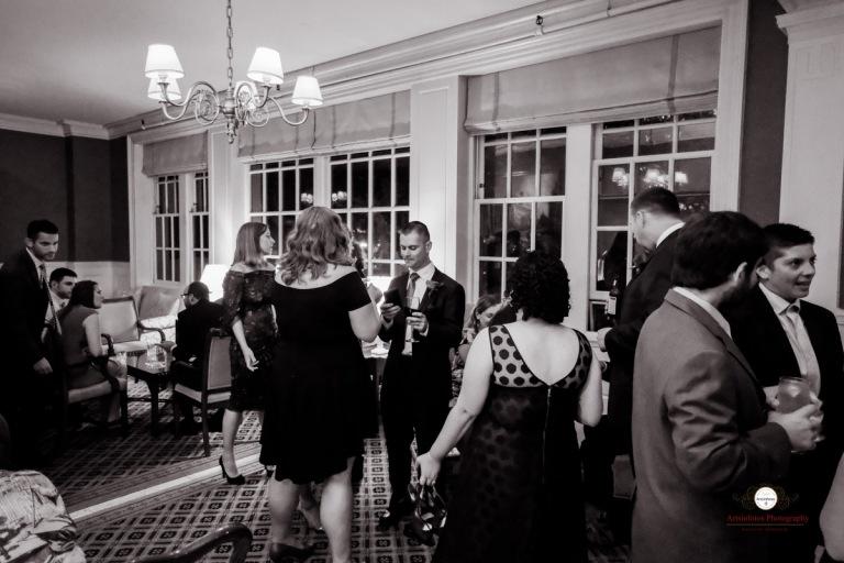 Boston wedding 110