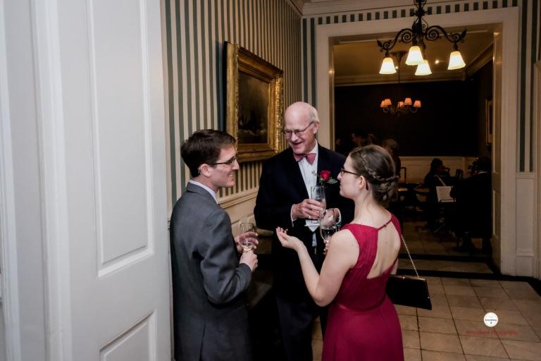 Boston wedding 114