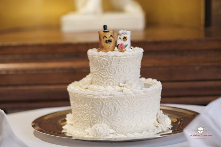 Boston wedding 116