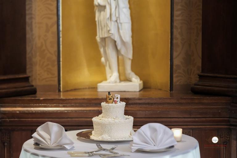 Boston wedding 117