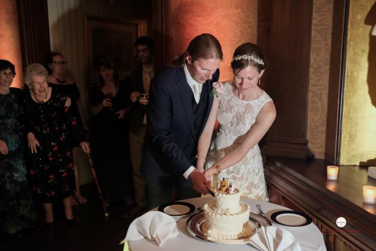 Boston wedding 118